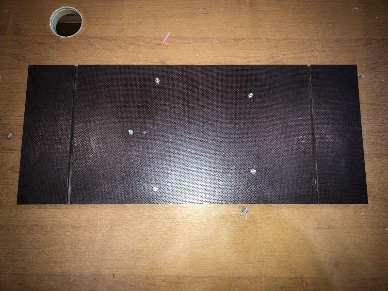 Пластины теплообменника APV A055 Ейск