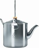 чайник эмалированный купить