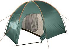 магазин туристических палаток