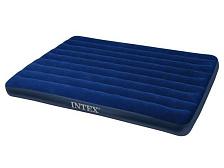купить надувную кровать