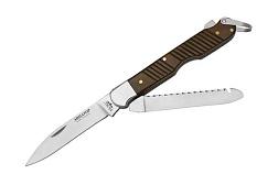 купить складной нож из стали