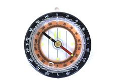 Купить туристический компас